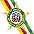 Ejército de República Dominicana